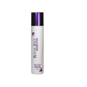 Naturelle Cosmeticos Royal Jelly Proteine keratine Behandeling